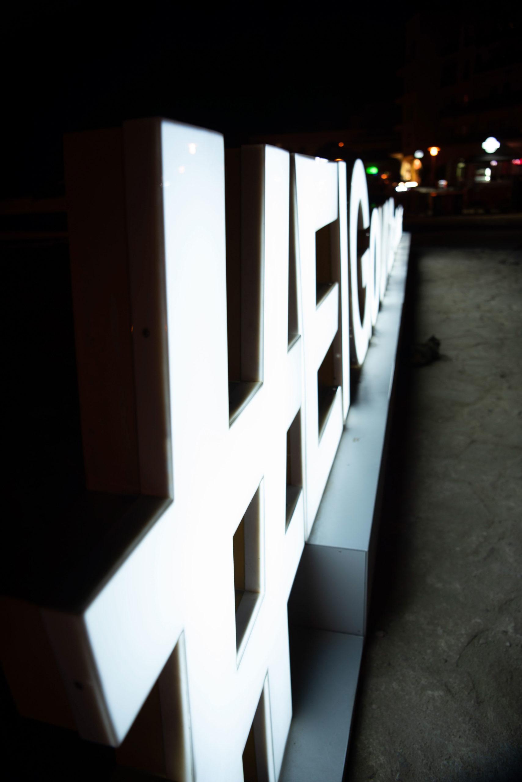 filter-gallery